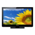 TIVI LCD Panasonic TH-L32C30V